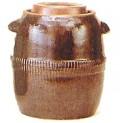 Zelák keramický 10 l  II.A 4730105