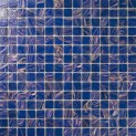 Sklenená mozaika G 50