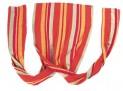 Šátek mango 510