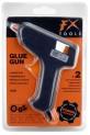 Pistole lepící tavná 10 W+2 náplně ZDARMA 4261326
