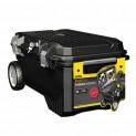 FatMax ProMobile JobChest 91x52x44cm Stanley 1-94-850