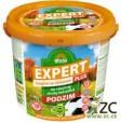 Expert Jeseň plus 10kg ZC