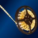 LED pásik TLLS SMD5050