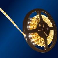 Fotogalerie: LED pásik TLLS SMD5050