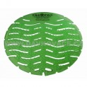 Vonné sitko do pisoára Wave na 30 dní - Cucumber Melon