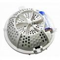 Viacúčelový osviežovač vzduchu - strojček EASY FRESH 2.0