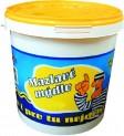 Mýdlo mazlavé Zenit 2 kg 1490084
