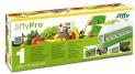 Jiffy MultiGrow Univerzálny skleník 52,5 x19 , 8x20 , 5 cm
