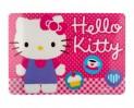 BANQUET Prestieranie 43x29 cm , Hello Kitty
