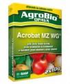 Acrobat MZ WG 5x100 g