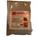 Polyram WG 5x20 g