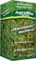 Harmónia MechStop 50 ml