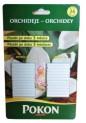 Pokon Orchidey tyčinky 24 ks