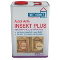 ANTI-INSEKT PLUS Remmers 10 l