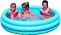 Bazén nafukovací 114x25 cm 4260331