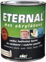 Eternal mat akryl 0,7 kg přírodní dřevo 024 4920027