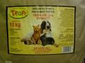 TROPE - těstoviny kroužky 10kg