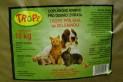 TROPE - těstoviny se zeleninou 10kg