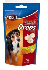 Fotogalerie: Milch Drops s vitamíny 200g - TRIXIE
