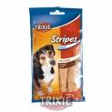 STRIPES Light - drůbeží pásky 10ks / 100g