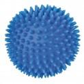 Ježek míč střední 10 cm