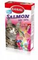 Sanal Salmon-losos.85tbl. - DOPRODEJ
