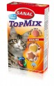 SANAL Top mix 85 tabl.g - DOPRODEJ