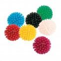 Ježatý míček 3cm (120ks/bal)
