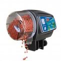 Futter-Automat FA-24 automatické krmítko pro ryby TRIXIE