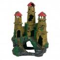 Velký hrad