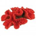 Červený korál 16 cm TRIXIE