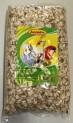 AVICENTRA slunečnice bílá 500 g