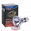 Neodymium Basking-Spot-Lamp 75 W