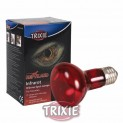 Infrared Heat Spot-Lamp red 100 W