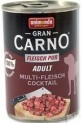 GRANCARNO Adult - masový koktejl 400g