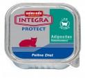 INTEGRA PROTECT Adipositas100g