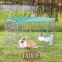 Síť na ohrádku 60380 pro králíčka
