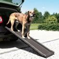 PET RAMP - protiskluzová rampa max.zátěž 90 kg   40 x 156 cm