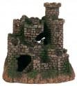 Zřícenina hradu malá 12 cm TRIXIE