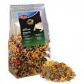 Mix sušených květin pro plazy 75 g