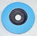 Kotouč lamelový 115/40 mm 1360108