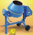 Stavebné miešačky 130/230V/L