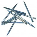 Hřebík 1.4x35 mm ocelový 5260154