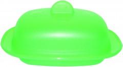Fotogalerie: Máslenka zelená plast 5150037