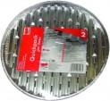 Tácek grilovací 2 ks 34 cm Q-pack 190067