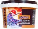 Solmix 375 g 1490099