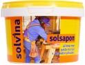 Solvina-Solsapon 500 g 1490180