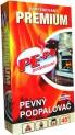 Podpalovač pevný 40 ks PE-PO Premium parfémovaný 1350007