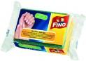 Houbička na nádobí FINO 2800113