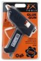 Pistole lepící tavná 40 W+2 náplně ZDARMA 4261327
